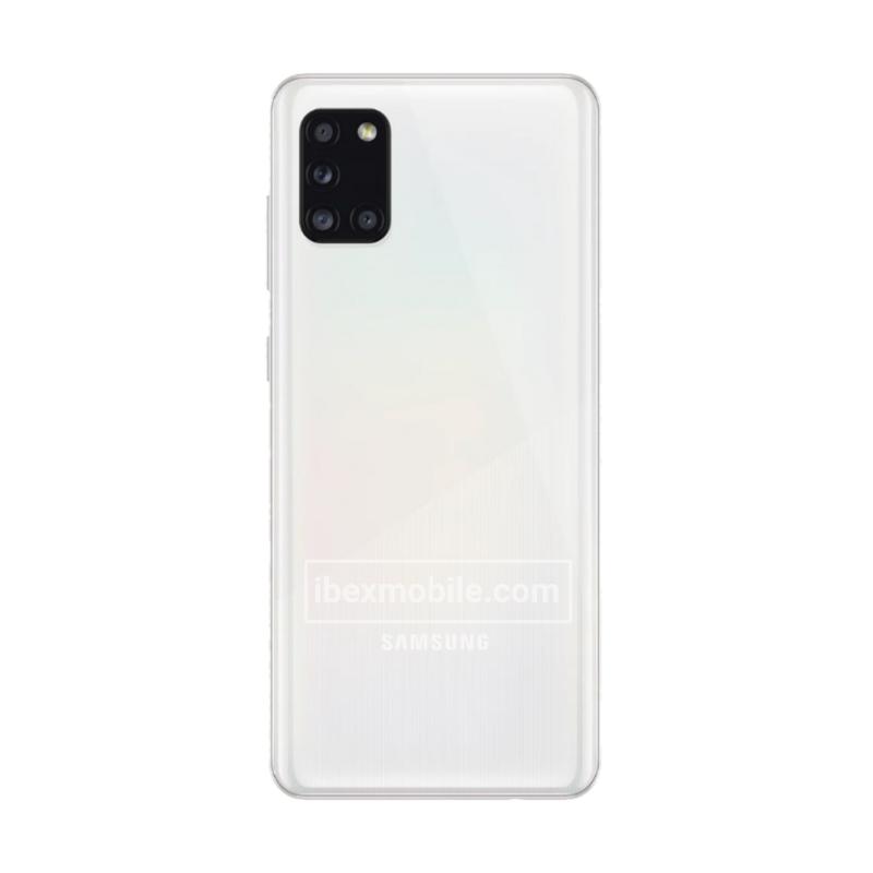 گوشی موبایل سامسونگ مدل Galaxy A31 SM-A315F/DS ظرفیت 128 گیگابایت