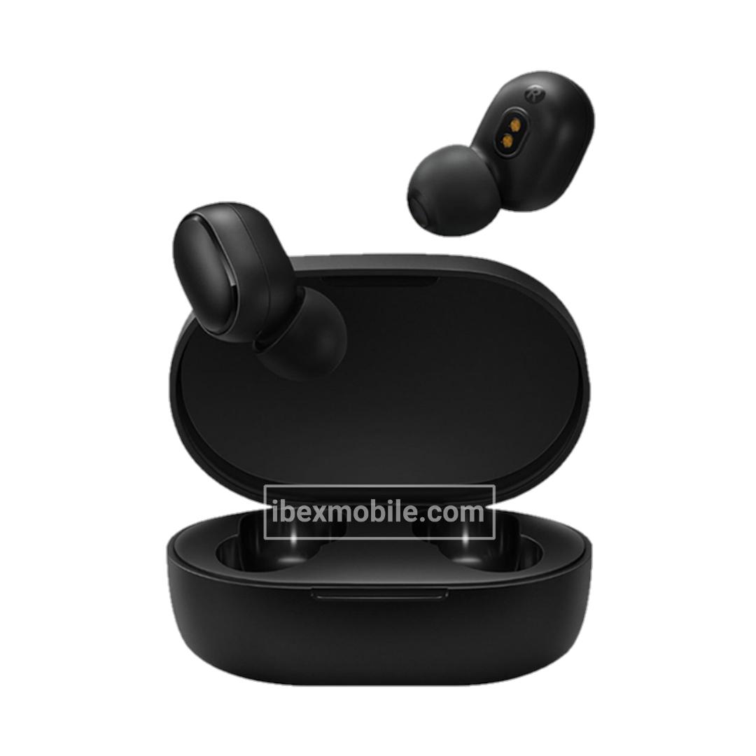 هدفون بی سیم شیائومی مدل Redmi Earbuds Basic