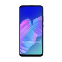 گوشی موبایل هوآوی مدل Huawei Y7p ART-L29 دو سیم کارت ظرفیت 64 گیگابایت با کارت حافظه 64 گیگابایت