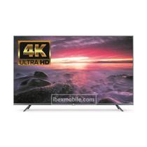 بررسی،مشخصات و خرید تلویزیون هوشمند شیائومی مدل Mi TV 4S L55M5-5ASP گلوبال