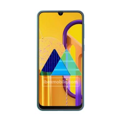گوشی موبایل سامسونگ مدل Galaxy M30s SM-M307FN/DS دو سیم کارت ظرفیت 64 گیگابایت