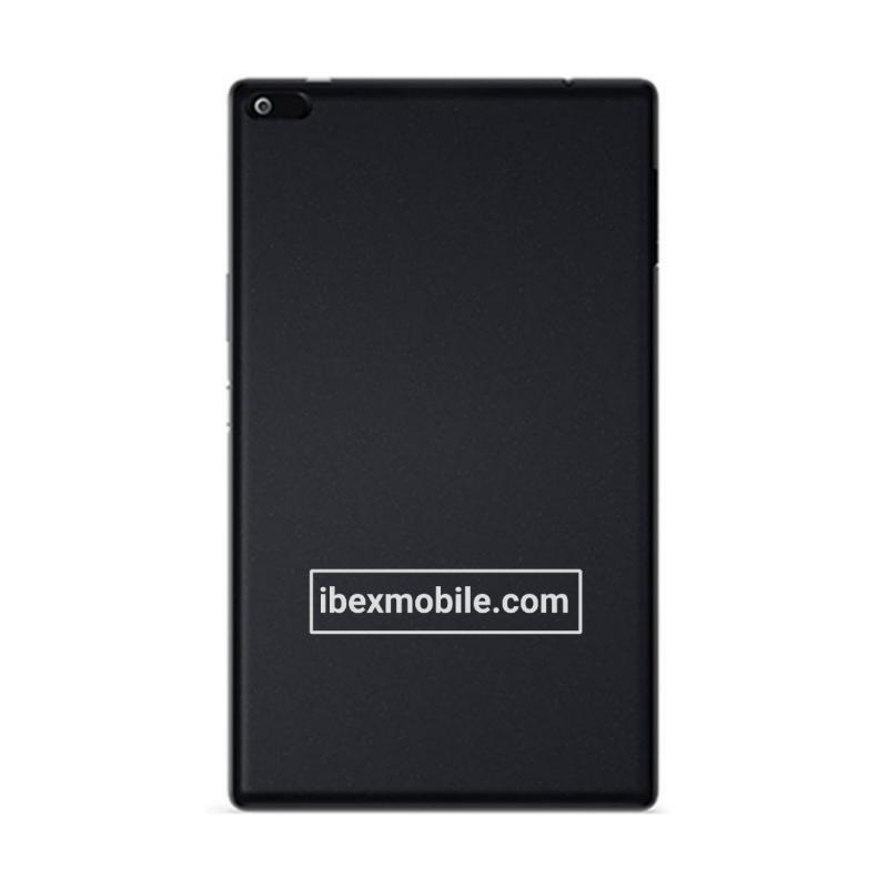 تبلت لنوو مدل Tab 4 8 4G ظرفیت 16 گیگابایت