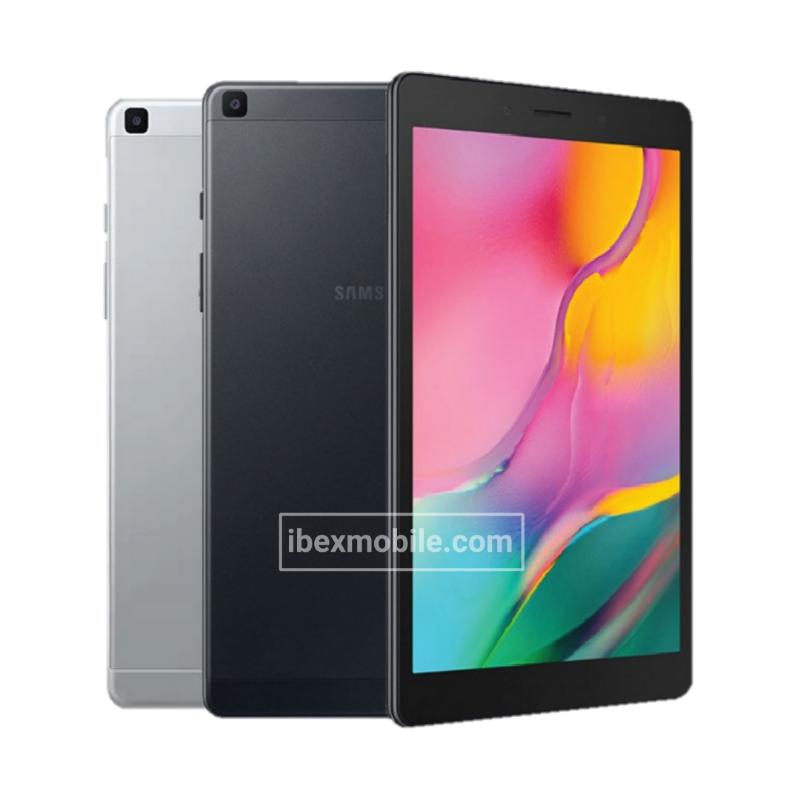 تبلت سامسونگ Galaxy Tab A 8.0