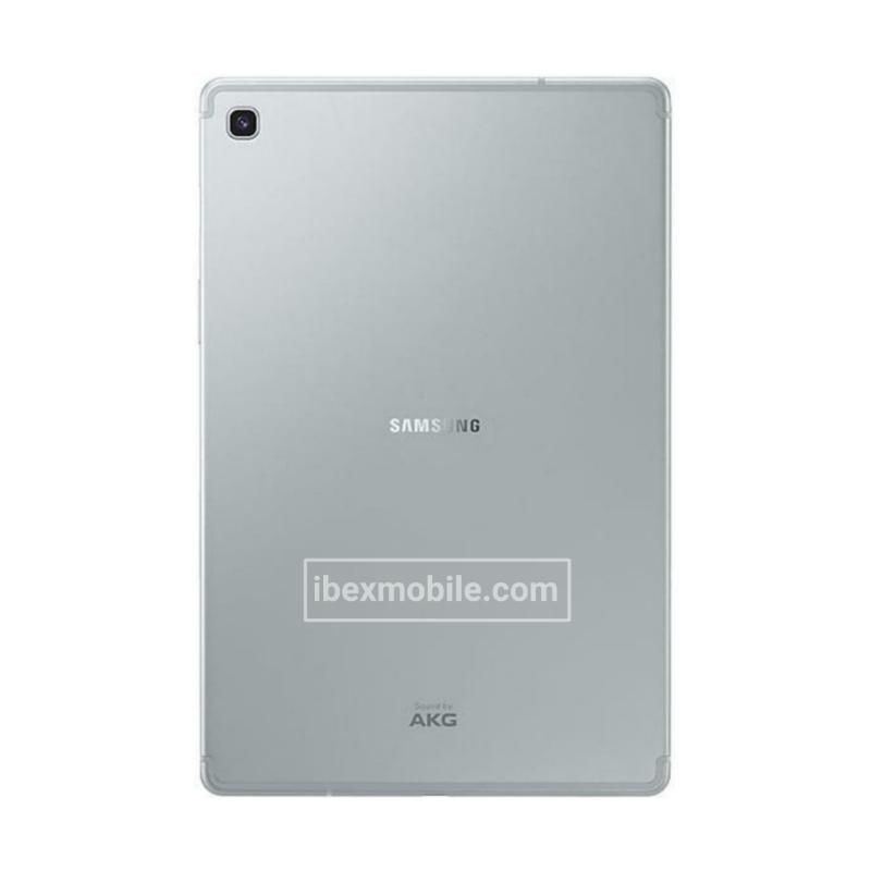 تبلت سامسونگ Galaxy Tab S5e SM-T725