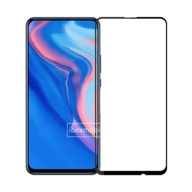 محافظ صفحه نمایش سرامیکی مناسب برای گوشی موبایل هوآوی مدل Y9 Prime 2019