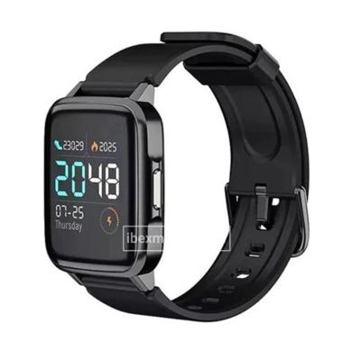 ساعت هوشمند Haylou LS01 Global