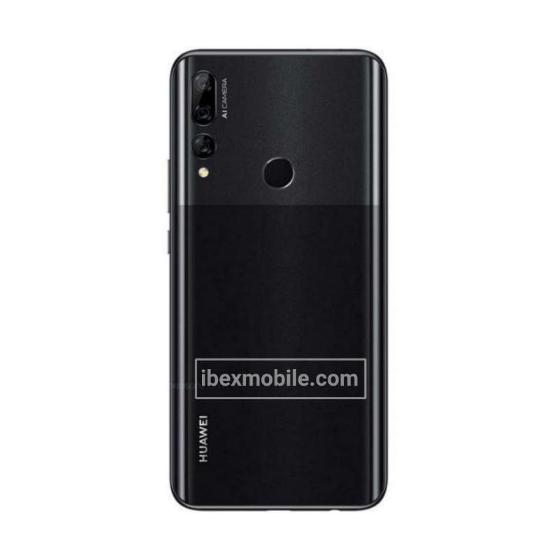 گوشی موبایل هوآوی مدل Y9 Prime 2019 STK-L21