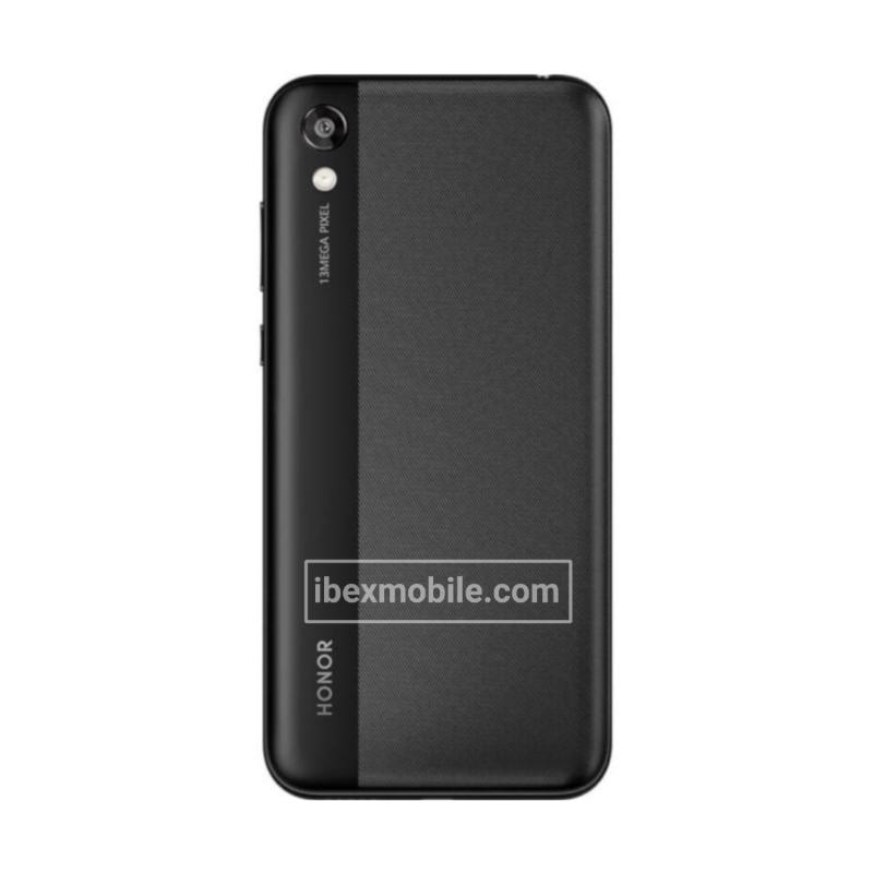 گوشی موبایل آنر مدل 8S KSA-LX9