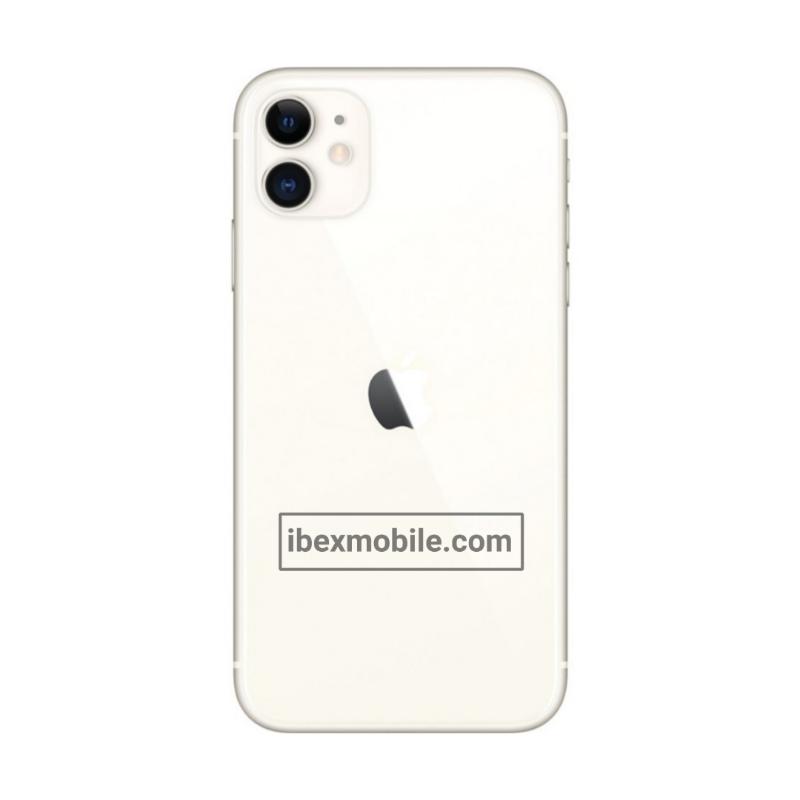 گوشی موبایل اپل مدل iPhone 11 A2223