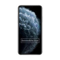 گوشی موبایل اپل مدل iPhone 11 Pro A2217