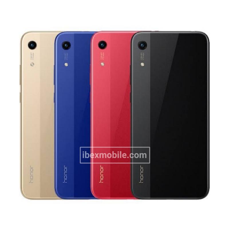گوشی موبایل آنر مدل 8A