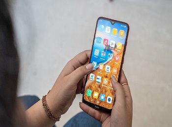 بررسی تخصصی گوشی موبایل سامسونگ Galaxy A10s
