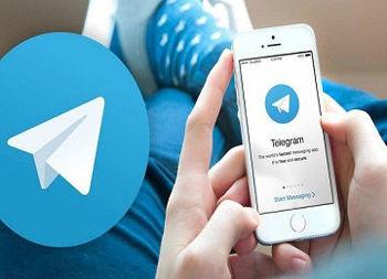 ترفند های جالب و کاربردی پیام رسان محبوب تلگرام