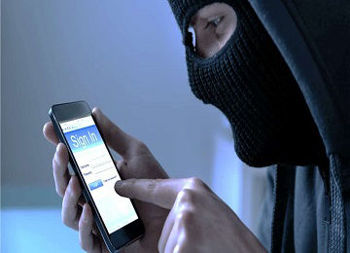 چطوری از هک شدن گوشی توسط افراد ناشناس جلوگیری کنیم ؟