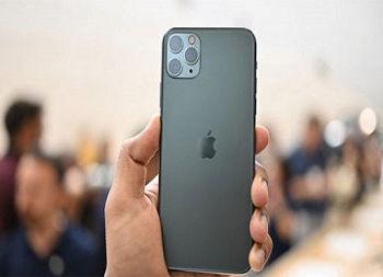 بررسی تخصصی گوشی اپل iPhone 11 Pro Max