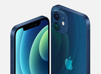 آیفون های سری 12 اپل معرفی شدند
