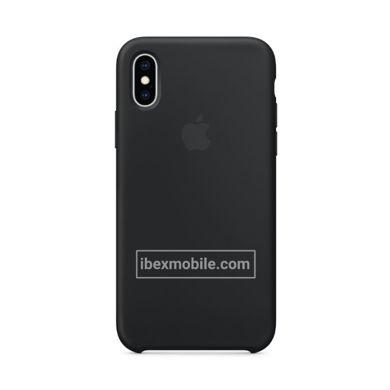 کاور سیلیکونی مناسب برای گوشی آیفون X / XS
