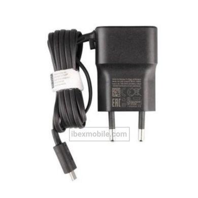شارژر دیواری نوکیا با کابل مدل Micro USB