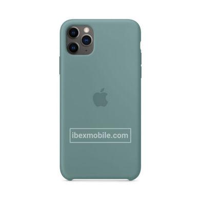 کاور سیلیکونی مناسب برای گوشی آیفون 11 پرو مکس