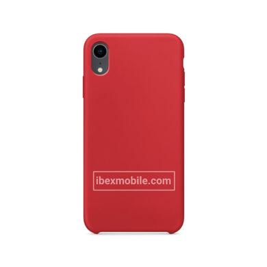 کاور سیلیکونی مناسب برای گوشی آیفون XR
