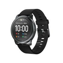 ساعت هوشمند هایلو مدل LS05 Solar