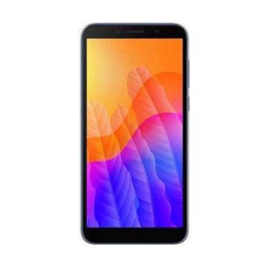گوشی موبایل هوآوی مدل Y5p دو سیم کارت ظرفیت 32 گیگابایت