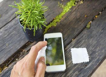 باید و نباید هایی که در مورد گوشی هوشمند باید رعایت کنیم