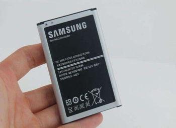 چطوری باتری اصلی را از باتری تقلبی تشخیص بدیم ؟