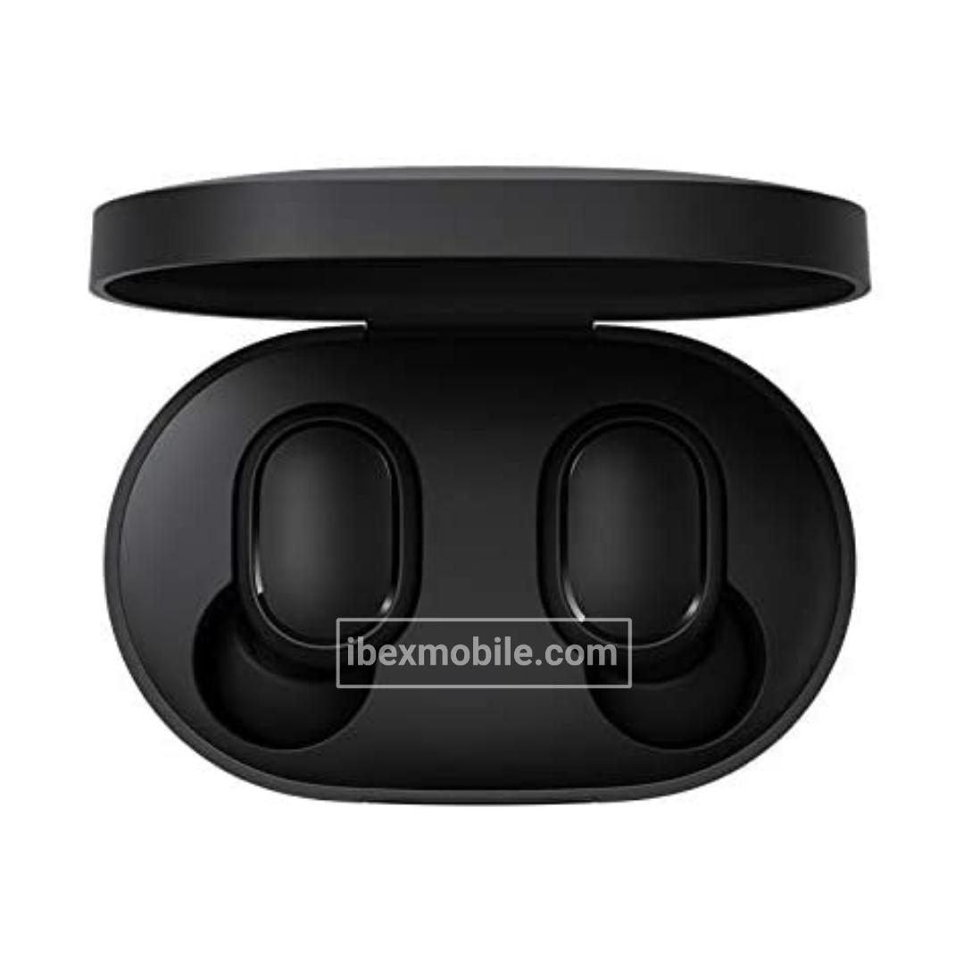 هدفون بی سیم شیائومی مدل Redmi Earbuds Basic 2