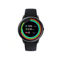 تصویر از ساعت هوشمند شیائومی مدل IMILAB KW66