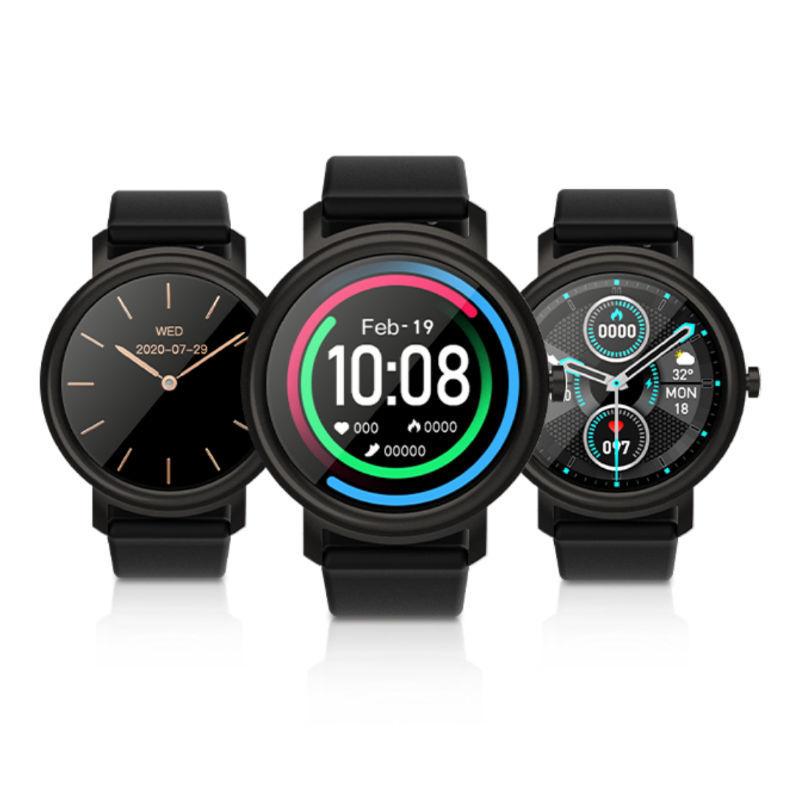 ساعت هوشمند شیائومی مدل Mibro Air