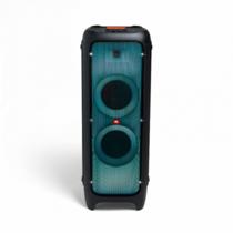 تصویر از اسپیکر بلوتوثی قابل حمل جی بی ال مدل Party Box 1000