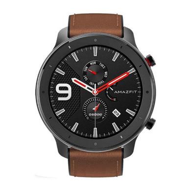 ساعت هوشمند امازفیت مدل GTR