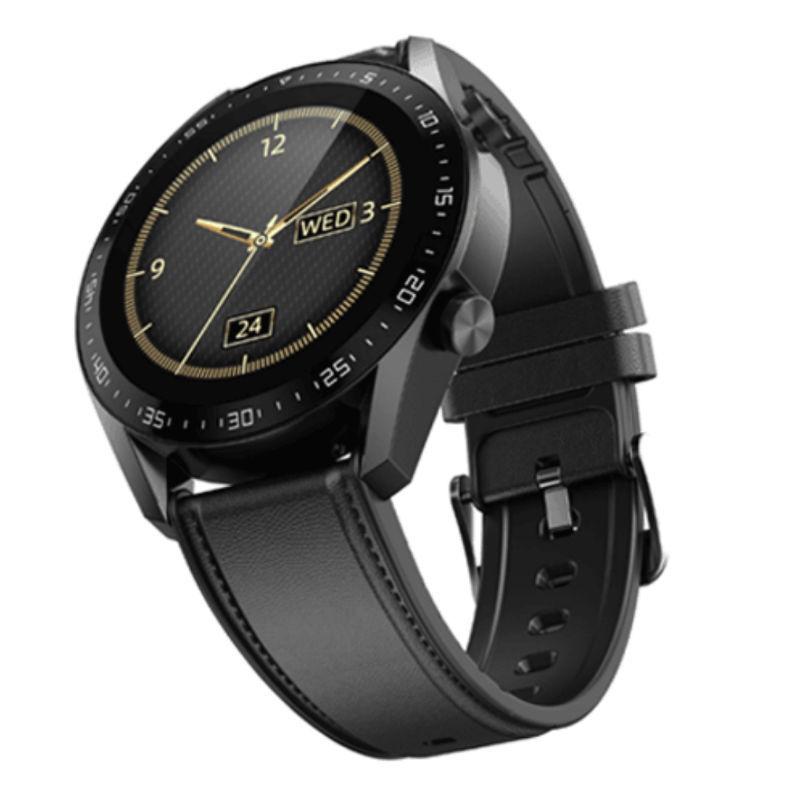 ساعت هوشمند G-Tab GT1