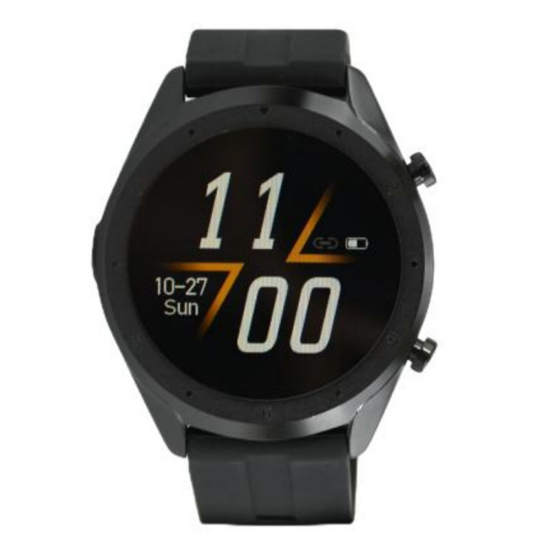 تصویر از ساعت هوشمند G-tab GT2