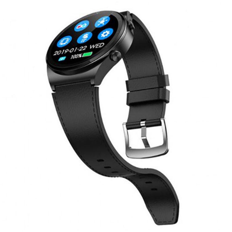 تصویر از ساعت هوشمند G-tab GT3
