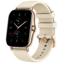 تصویر از ساعت هوشمند امیزفیت مدل GTS 2