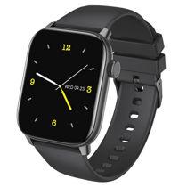 تصویر از ساعت هوشمند Hoco Y3