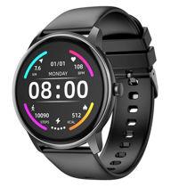 تصویر از ساعت هوشمند Hoco Y4
