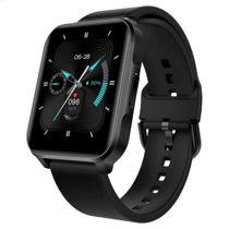 تصویر از ساعت هوشمند لنوو مدل S2 Pro