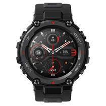 تصویر از ساعت هوشمند امیزفیت مدل T-Rex Pro